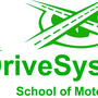 DriveSystem School of Motoring