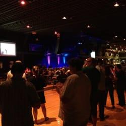 Hampton beach casino ballroom yelp