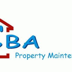 CBA Property Maintenance, Torfaen