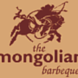 Mongolian Barbecue, London