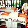 Warunee Thai Massage
