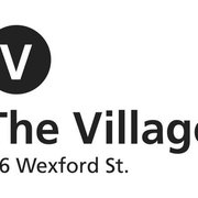 The Village, Dublin, Ireland