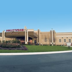 Hotels near perryville md hollywood casino
