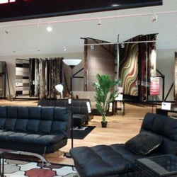 American furniture warehouse home decor gilbert az for American home furniture gilbert hours