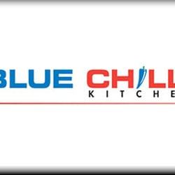 Blue Chilli Kitchen, Chester, Cheshire East