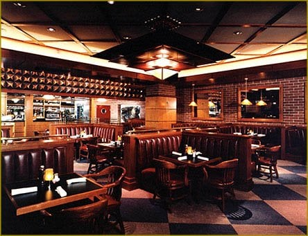 Houston s restaurant american new yelp for Best restaurants in garden city
