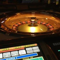 casino in berlin maryland