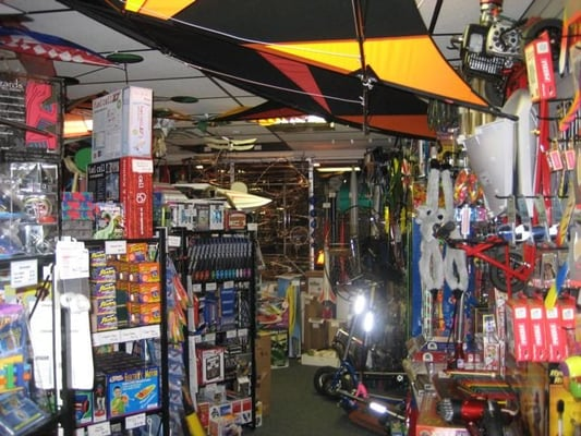 Coolest Toys On Earth : Coolest toys on earth toy stores milford oh reviews