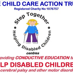 The Child Care Action Trust, St. Leonards-on-Sea, East Sussex, UK