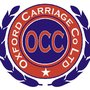 Oxford Carriage Co