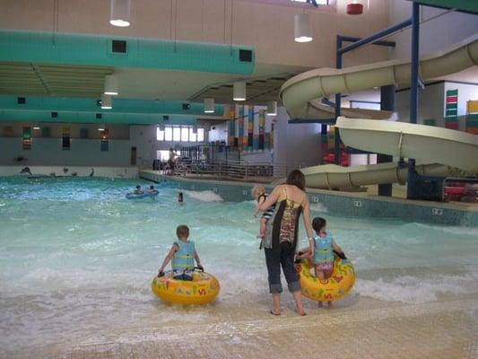 Kiwanis recreation center tennis tempe az yelp for Tempe swimming pool