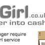 www.AuctionGirl.co.uk