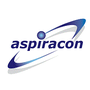 AspiraCon Ltd.