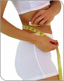 Buy Cheap strongest weight loss pill Online Guaranteed Shipping. WorldWide Shipping.