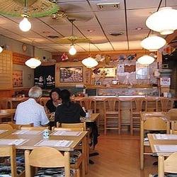 Midori japanese restaurant yelp for Asian cuisine chicago