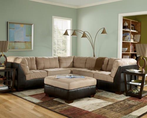 photos for mega furniture yelp. Black Bedroom Furniture Sets. Home Design Ideas