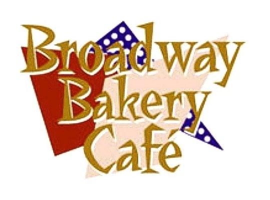 Broadway Bakery Cafe Sacramento Ca