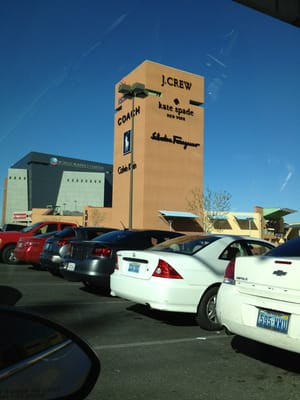 Bass Apparel Factory Outlet - Outlet Stores - Los Angeles, CA