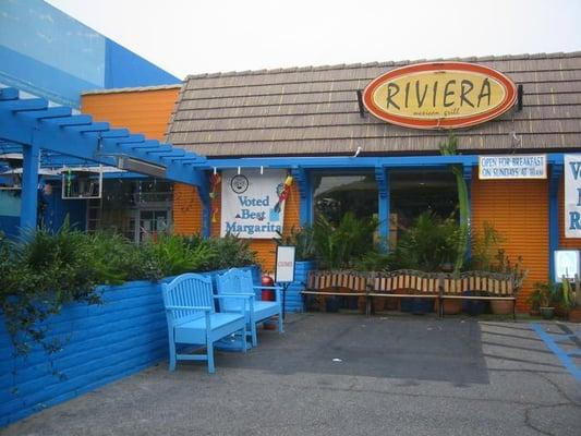 Best Restaurants In Redondo Beach Yelp
