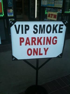 Buy cheap cigarettes Dunhill Boston