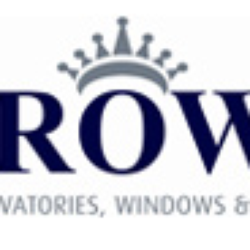 Crown Conservatories, Windows & Doors, Milton Keynes, Buckinghamshire, UK