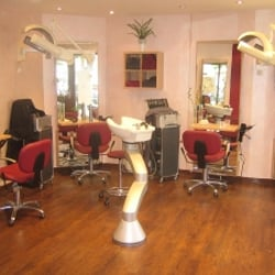 hair & care Friseurstudio, Potsdam, Brandenburg