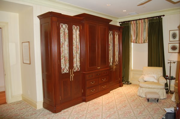master bedroom cabinet yelp