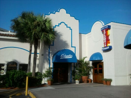 Indian Restaurant Near Clearwater Fl