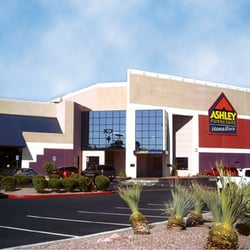 Ashley Furniture Homestore Furniture Stores Las Vegas Nv Reviews Photos Yelp