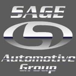 Sage Automotive Group Car Dealers Los Angeles Ca Yelp