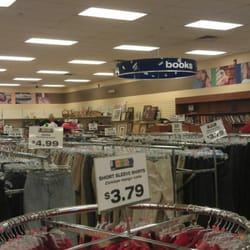 Ballantyne | Goodwill Industries of the Southern Piedmont