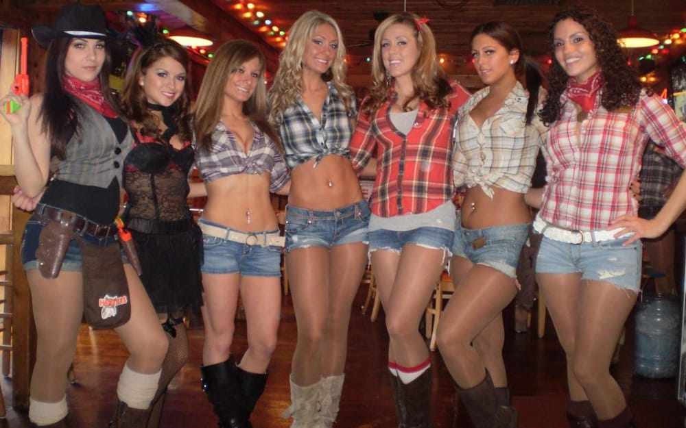 Hooters Locations Near Me Find a Hooters near you or see all Hooters locations. View the Hooters menu, read Hooters reviews, and get Hooters hours and directions/5(34).