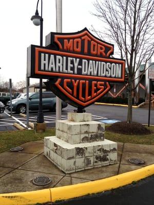 Whitt S Harley Davidson Service