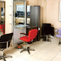 Salon Express Essex
