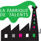 La Fabrique de Talents