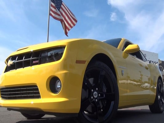penske chevrolet cerritos ca yelp. Cars Review. Best American Auto & Cars Review