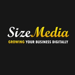 Size Media, Leeds, West Yorkshire