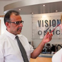 Visioncare Opticians