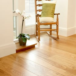 "a href=""http://www.britishhardwoods.co.uk/oak-flooring.php""European Classic Oak Flooring/a"