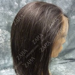 African American Hair That Is Fine Texture