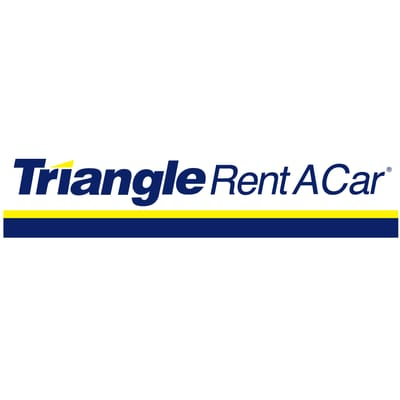 Auto car rent near me with debit card