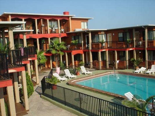 san marina motel hotels daytona beach fl yelp. Black Bedroom Furniture Sets. Home Design Ideas
