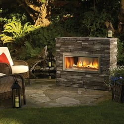 Regency Fireplace Products Home Decor Delta Bc Yelp
