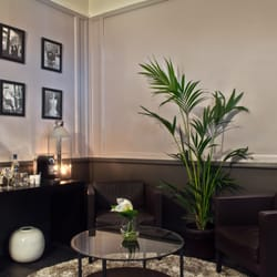 Best Western Elysees Paris Monceau, Paris, France