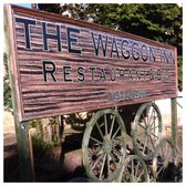 The Waggon Inn, Kelso