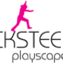 Wicksteed Leisure Limited