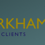 Markham Private Clients