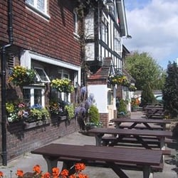 Bear Inn, Bognor Regis, West Sussex