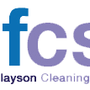 Chris Finlayson Cleaning Services