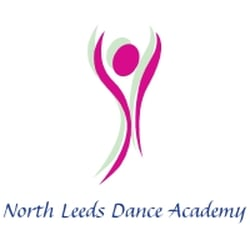 North Leeds Dance Academy, Roundhay, West Yorkshire